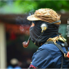 Death of a Zapatista – Neoliberalism's Assault on Indigenous Autonomy
