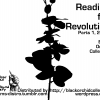 Do-It-Yourself Strategies for Revolutionary Study Groups (Black Orchid Collective)