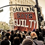 oakland_says_guilty