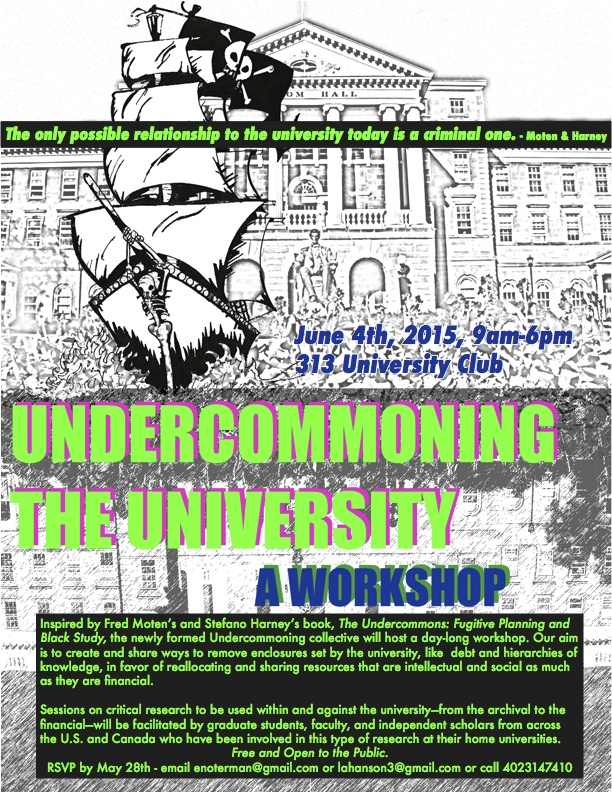 Poster_workshop_Madison