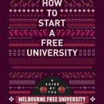 MFU_How_to_Start_a_Free_UNI_manual