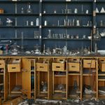 andrew-moore-chemistry-labjpg-7e391b18ebaf33e7