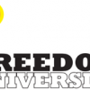 Freedom University Georgia