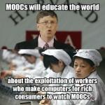 MOOCs_Foxconn_meme1