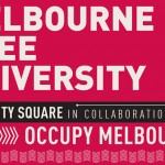 384067-melbourne-free-university